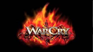 WarCry - Luz del Norte