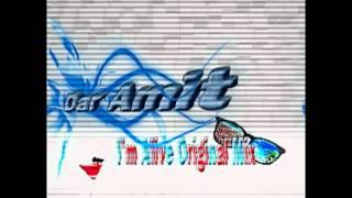 Dar Amit - I'm Alive (Original Mix)
