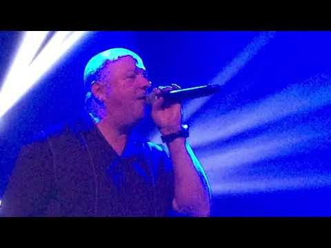 VNV Nation - When is the Future (Live)