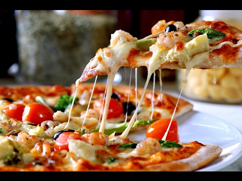 pizza recipe in urdu youtube. Black Bedroom Furniture Sets. Home Design Ideas