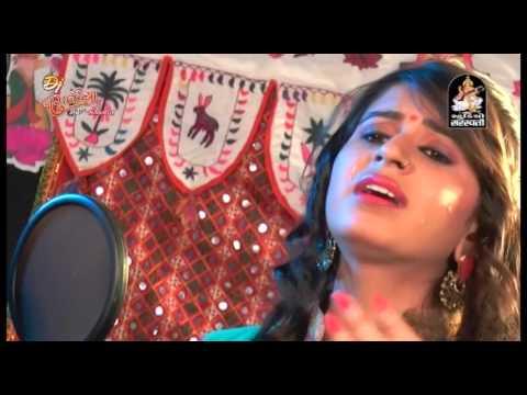 Kinjal Dave Song 2016   Sanj Padi Jalar Vagi (વિદાય) - Gujarati Lagna Geet   Full VIDEO Songs