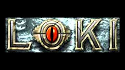 Let's Play! LOKI - Im Bannkreis der Götter #001-#198