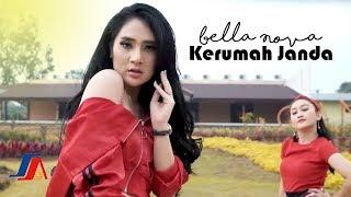 Bella Nova - Ke Rumah Janda (Official Music Video)