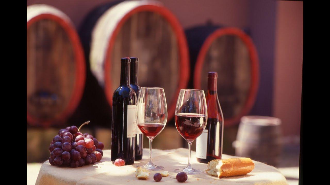 Satz von Vintage und modernem Wein Etiketten fr