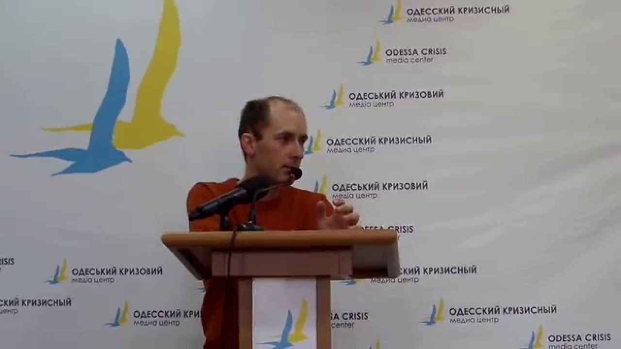 Скоростной трамвай спасёт Одессу от транспортного кризиса.