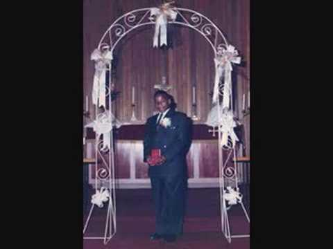 Re: Ludacris ft Mary J Blige - Runaway Love