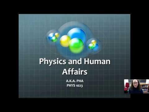 UARK PHA Lec10   March 17   Special Relativity