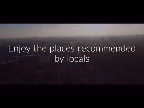 Travel Guide ZAGREB