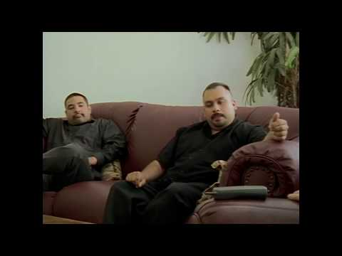 THE DOPE GAME in HD- Free Full Length Action Movie