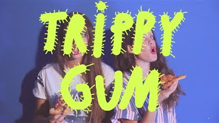HINDS | Trippy Gum (Official Video) YouTube Videos