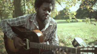 WLT - Michael Kiwanuka - I'm Getting Ready