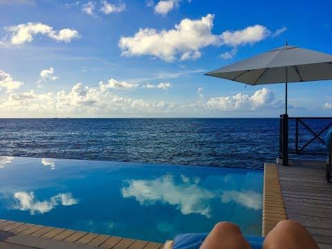 Curacao trip 2018