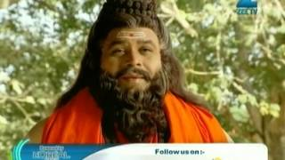 Ramayan - Watch Full Episode 25 of 27th January 2013