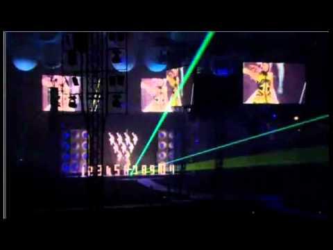 PERFUME LIVE TOKYO DOME - PERFUME NO OKITE.flv