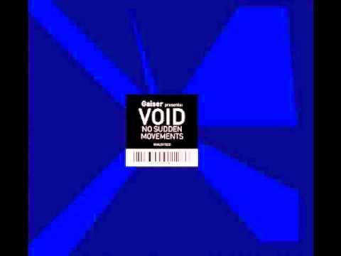 void - plb