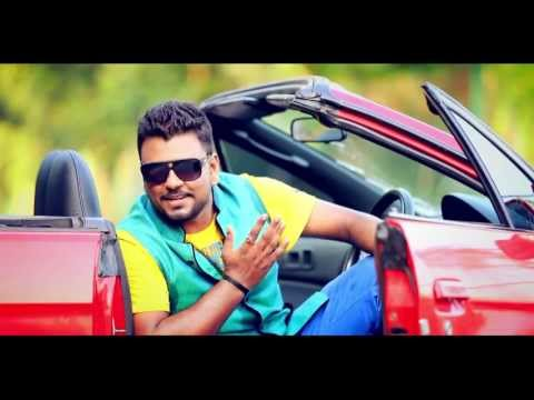 Brand New Punjabi Song - Lakk - Johny Bhagwansar   Feat. Happy Singh U.K.   Album Yadaan - Full HD