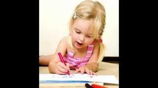 Mathematics and Early Childhood Development