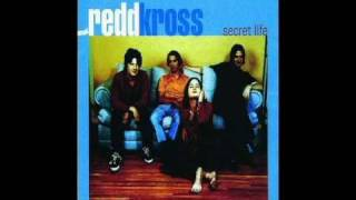 Secret Life - Redd Kross