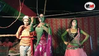 तोहर दूनो इंडिकेटर,(अवध संगीत पार्टी)पिछवारा,अम्बेडकरनगर