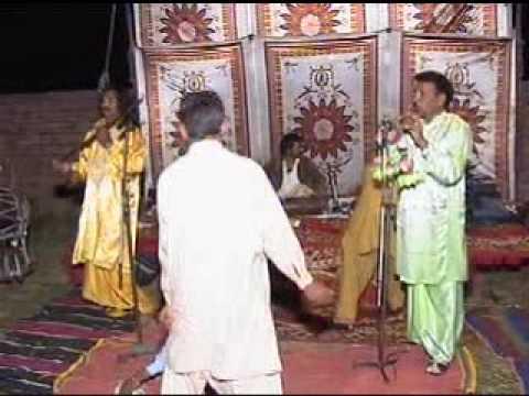 Mirza Jatt by Afzal Bhatti | Chaley Sharif Karianwala | Gujrat Punjab, Pakistan