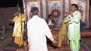 Mirza Jatt by Afzal Bhatti   Chaley Sharif Karianwala   Gujrat Punjab, Pakistan