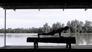 ► Buakaw Por Pramuk || BUAKAW BANCHAMEK || ᴴᴰ