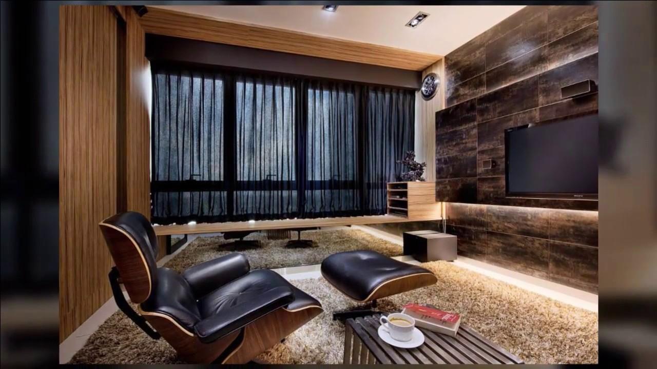 Interior Design Singapore Top Interior Designer Company YouTube