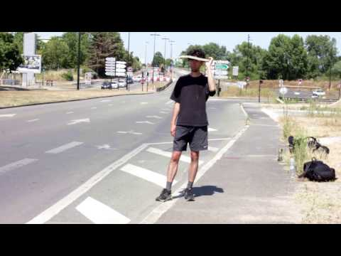 OPERATION ZONE INSULAIRE - Road Dogs