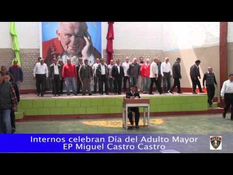 Detrás de cámaras Maribel Guardia from YouTube · Duration:  1 minutes 30 seconds