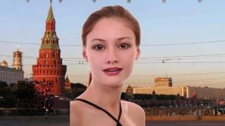 видео Самозанятым разрешат покупать пенсионные баллы
