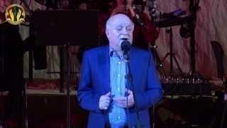 ALIK GYUNASHYAN 60 amyak Erevan mas 1