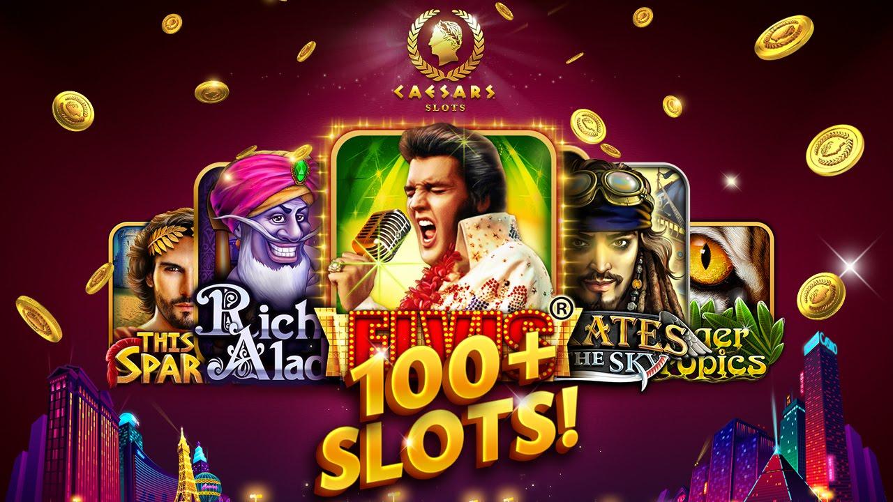 Get Slots Caesars Free Casino Game apk playtika,caesarscasino,casino