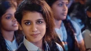 viral video Priya prakash varrier - aamirshaikh