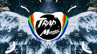 Krewella - Be There (Lion SQUAD Remix)
