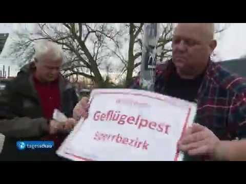 Tagesschau  21. 11. 2016 15:00 Uhr mit Susanne Holst GANZE FOLGE  Das Erste