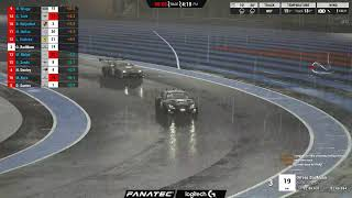 🔴Live Assetto Corsa Competizione |  Paul Ricard With Commentary