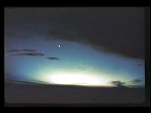 Declassified U.S. Nuclear Test Film #65