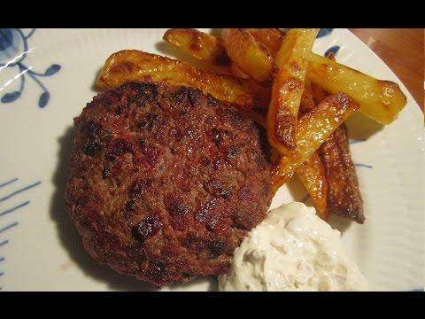 boeuf-lindstrøm---un-steak-haché-suédois---recette-#21
