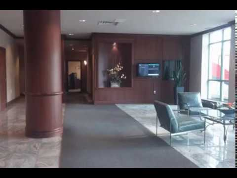 Luxurious 1-Bedroom Condo in the Heart of North York (Yonge & Finch)