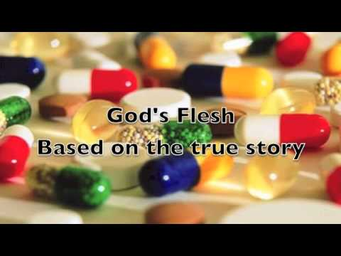 God's Flesh: AMST 323: Film treatment trailer