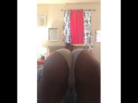 Pardi: Brown Skin Girl FREESTYLE from YouTube · Duration:  1 minutes 1 seconds