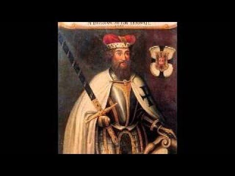 The History Of The Prussian Crusade