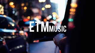 free mp3 songs download - Double up mp3 - Free youtube converter