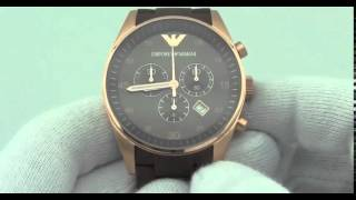 Часы наручные мужские Emporio Armani AR 5890 (Эмпорио Армани) копия(, 2015-03-10T12:04:38.000Z)