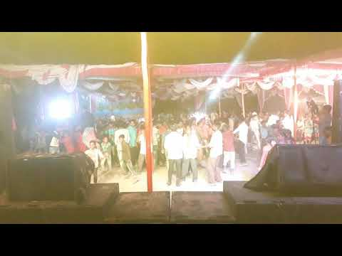 KOLO ANAND DJ Avinash