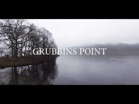 Apperture Media | Grubbens Point - The Lake District