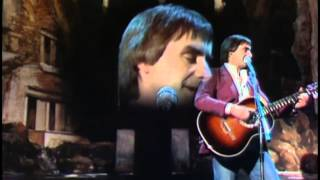 Chris de Burgh - Don`t Pay The Ferryman (1982) HD 0815007