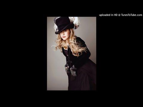 Stevie Nicks ~ My Heart (TISL Outtake)