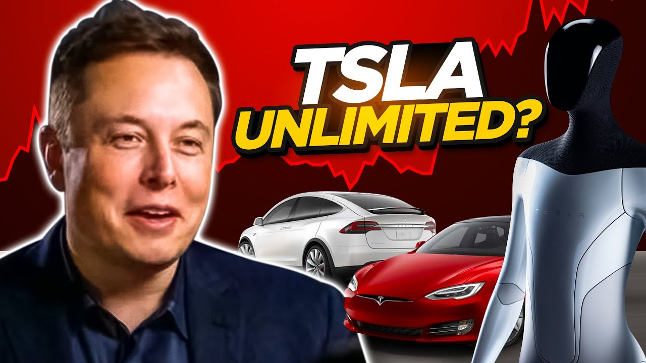 My Outlook for Tesla Has Radically Changed (Ep. 420)