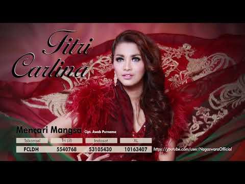Fitri Carlina - Mencari Mangsa (Official Audio Video)